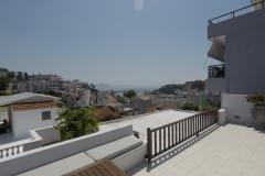 Ifigenia House Views